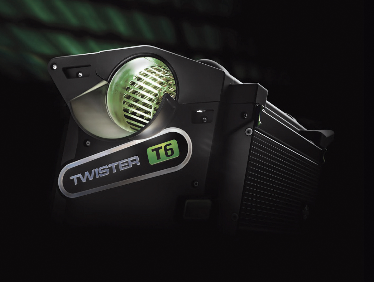 Twister T6 Blog Image